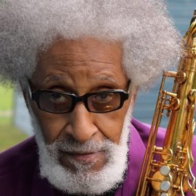 Best Jazz Saxophonists Of All Time: A Top 50 Countdown