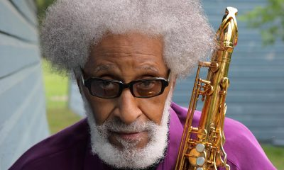 Sonny Rollins 2014 press shot 04 CREDIT John Abbott