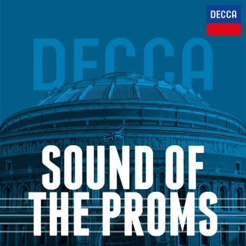 Sound Of The Proms