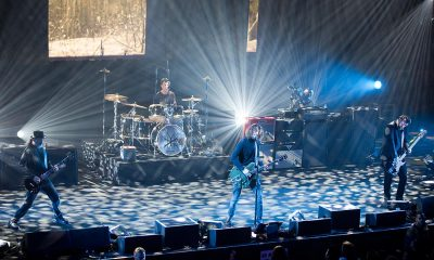Soundgarden-Live-Artists-Den-IMAX