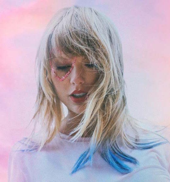 Taylor Swift Intimate Paris Concert