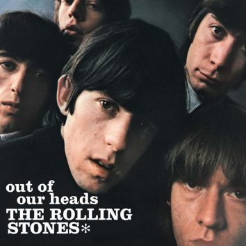 The-Rolling-Stones-Out-Of-Our-Heads-US-album-cover-820