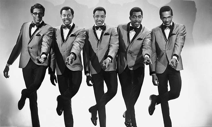 The Temptations 60s press shot 740-CREDIT-Motown-Records-Archives