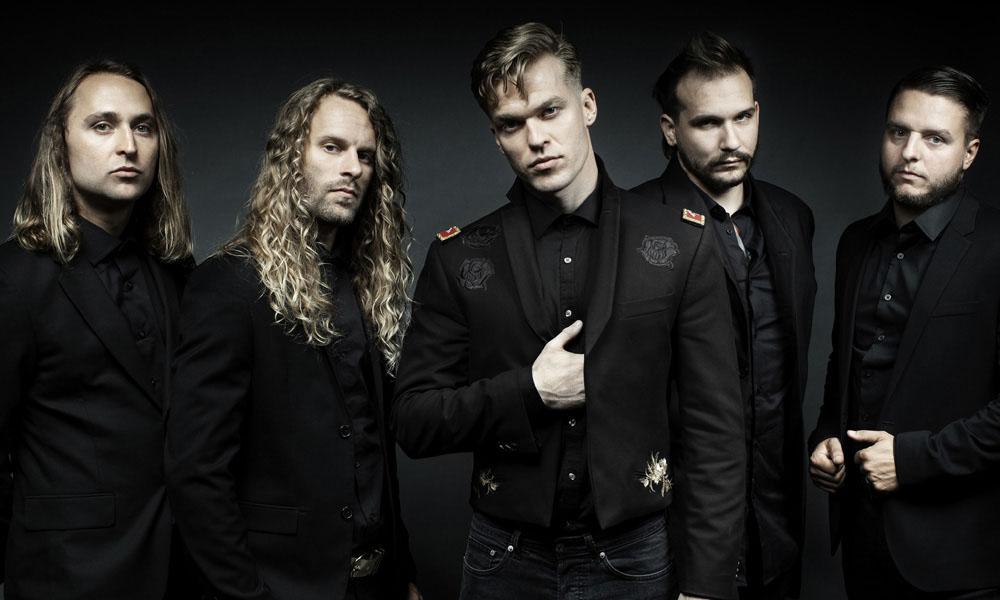 Toothgrinder-New-Album-October-Spinefarm-Records-October