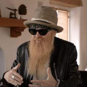 ZZTop doc screenshot