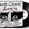 Alice Cooper Announces Special Vinyl Edition Of 'Breadcrumbs' EP