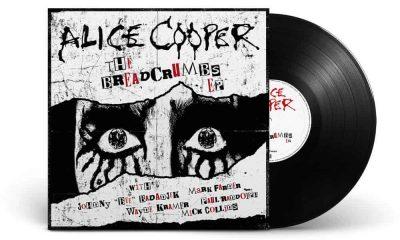 Alice-Cooper-Breadcrumbs-Vinyl-EP