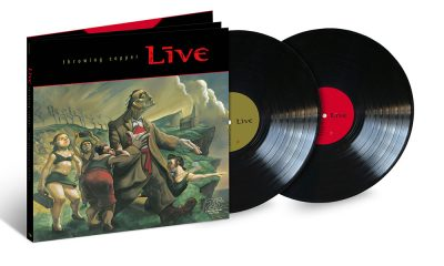 Live-Throwing-Copper-Vinyl-Edition
