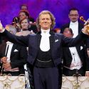 Best André Rieu Tracks: The Essential Top Ten