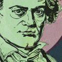 Explore Beethoven's Complete Piano Sonatas