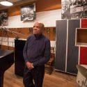 Tributes To Motown Legacy Follow Berry Gordy's Retirement Declaration
