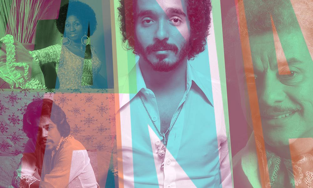 Best Fania Songs Featured image
