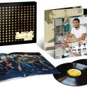 N*E*R*D'S Pioneering Debut 'In Search Of' Gets Deluxe Box Set Reissue