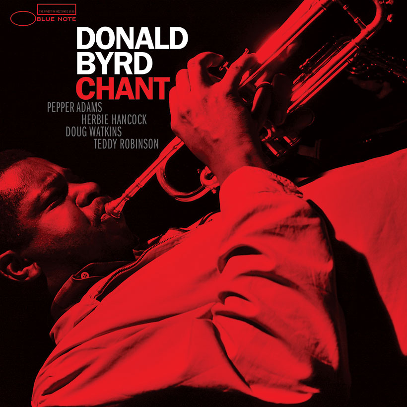 'Chant': Why Donald Byrd's Overlooked Gem Deserves Wider Recognition