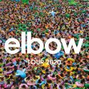 Elbow Announce Extensive 2020 UK Tour
