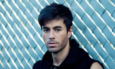 Best Enrique Iglesias songs