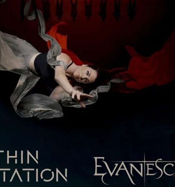 Evanescence-Worlds-Collide-European-Tour