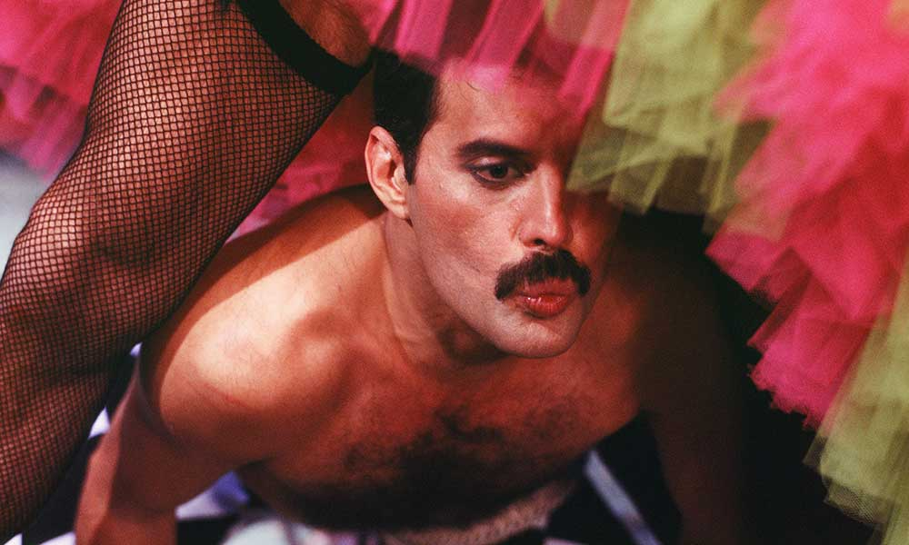 Freddie Mercury Facts: 15 Things You Never Knew About Queen's Frontman