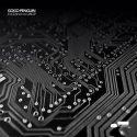Listen To 'Ocean In A Drop' By Jazz-Electronica Innovators GoGo Penguin