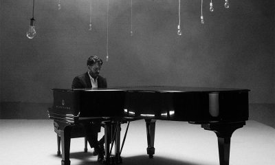 Video Harry Connick Jr