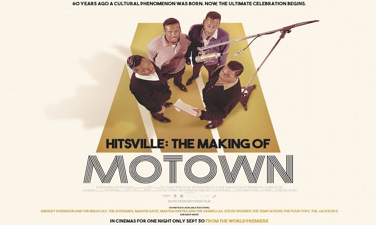 Hitsville doc poster approved