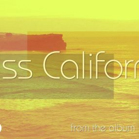 Hootie & the Blowfish Miss California