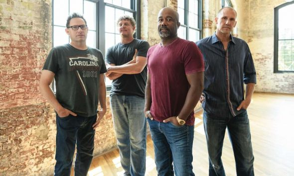 Hootie Blowfish 2019 press Chris Todd Owyoung Chris