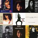 Janet Jackson Releases 'Rhythm Nation 1814' Remix Albums