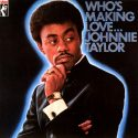 Stax Gems By Johnnie Taylor, Bar-Kays And More For 180 Gram Vinyl