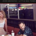 Listen To Country Heroes Little Big Town's New Song 'Over Drinking'
