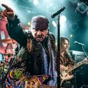 Little Steven & The Disciples of Soul Forced To Cancel Autumn Tour Dates