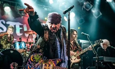 Little Steven & Disciples of Soul