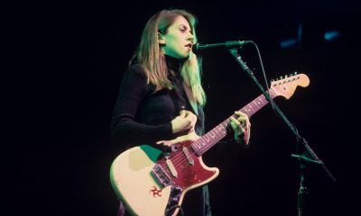 Liz Phair Whip-Smart