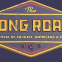 Long Road Festival 2019, Day 3: Josh Turner, Suzy Bogguss, Cam