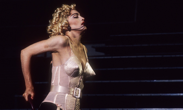 Madonna-Blond-Ambition-Tour---GettyImages-1220115513