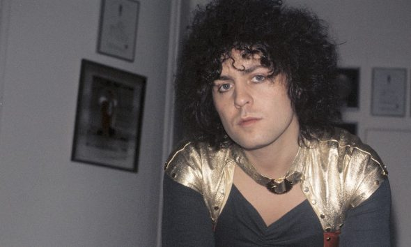 Marc Bolan GettyImages 1199239977