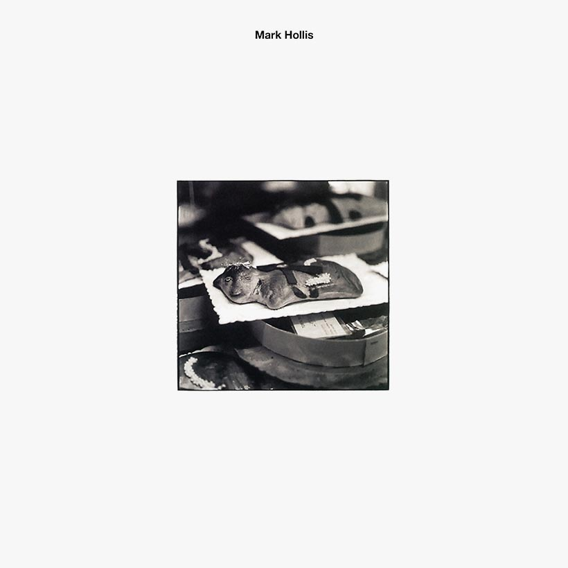 Mark-Hollis-Solo-Album-Vinyl-Reissue