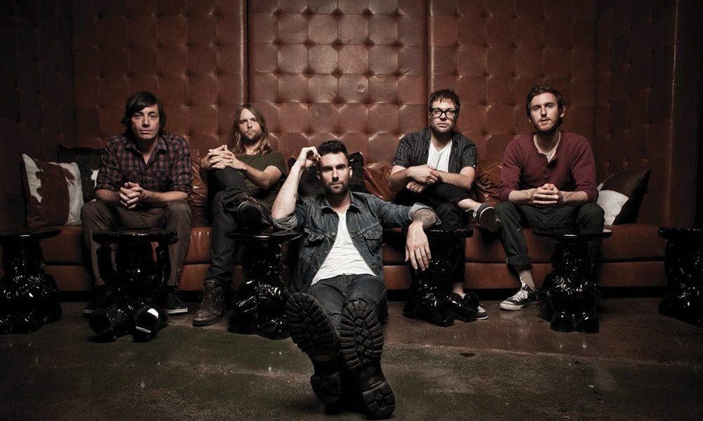 Maroon-5-Olivia-Rodrigo-Gold-Platinum-US