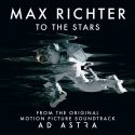 Max Richter Releases 'To The Stars' Single From 'Ad Astra' Soundtrack