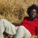 Michael Kiwanuka Shares Official Video For 'You Ain't The Problem'