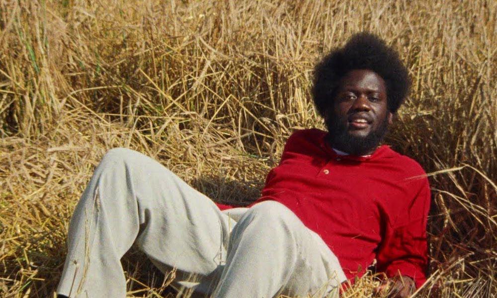 Michael-Kiwanuka-You-Aint-The-Problem
