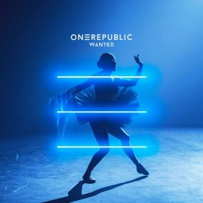 One Republic Wanted Video