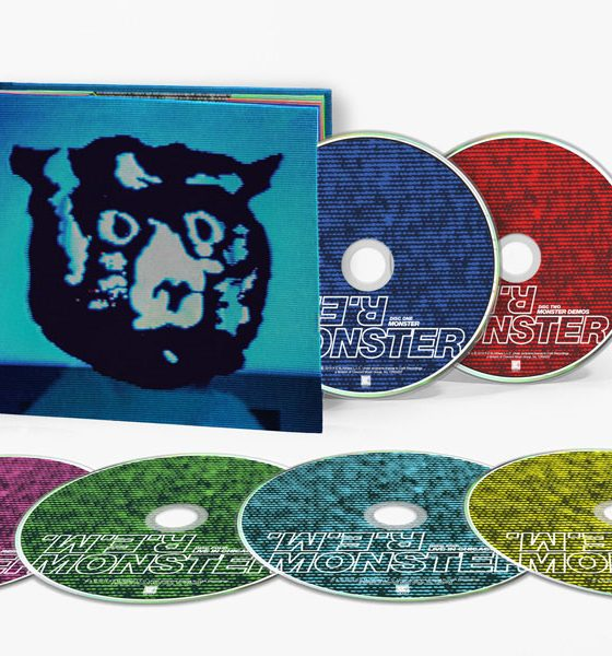 REM-Monster-Deluxe-Edition