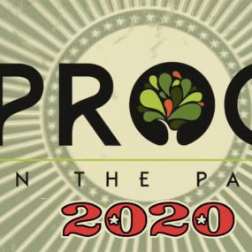 Ramblin Man Fair 2020 Prog In The Park