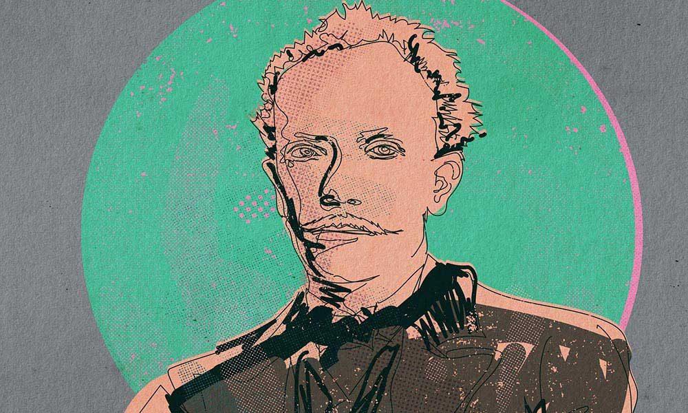 Best Richard Strauss Works - Richard Strauss image