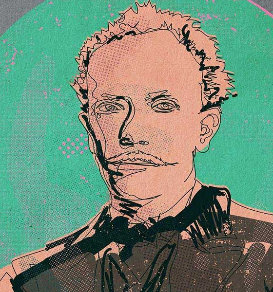 Best Richard Strauss Works - Richard Strauss image