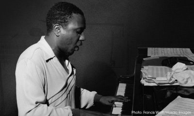 Thelonious Monk Prestige Recordings web optimised 1000 with credit