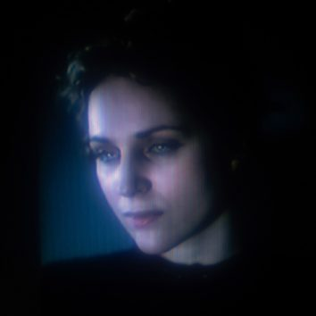 Agnes Obel New Album Myopia