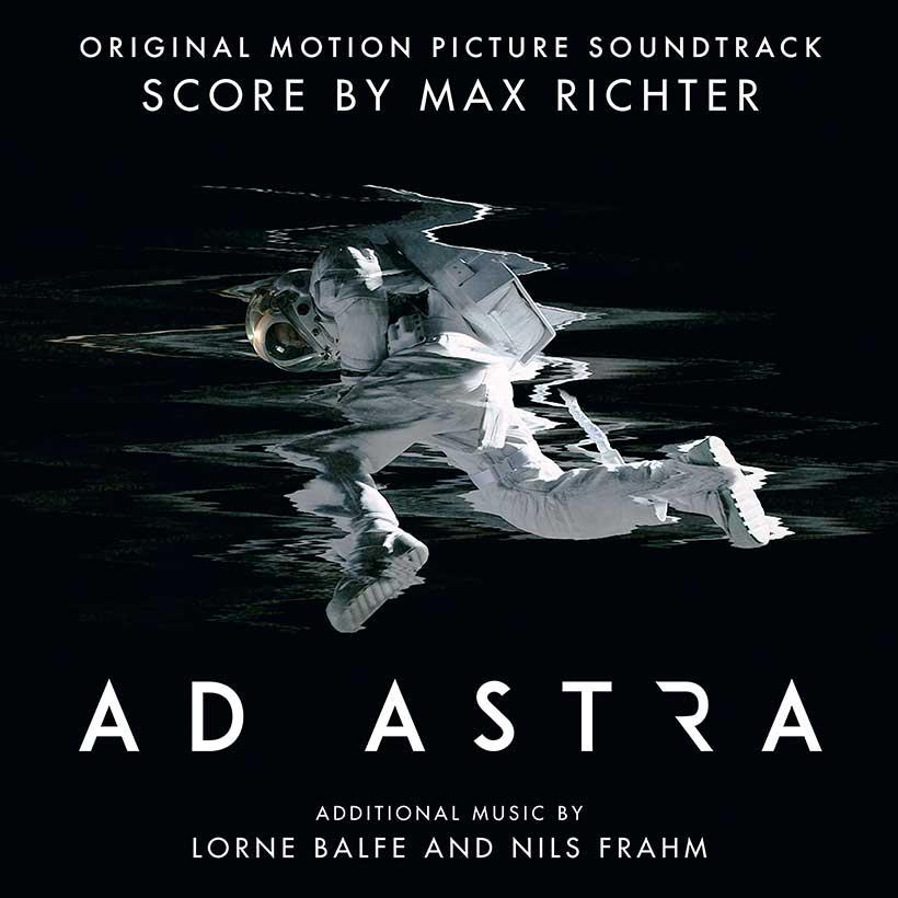 AdAstra-Cover.jpg