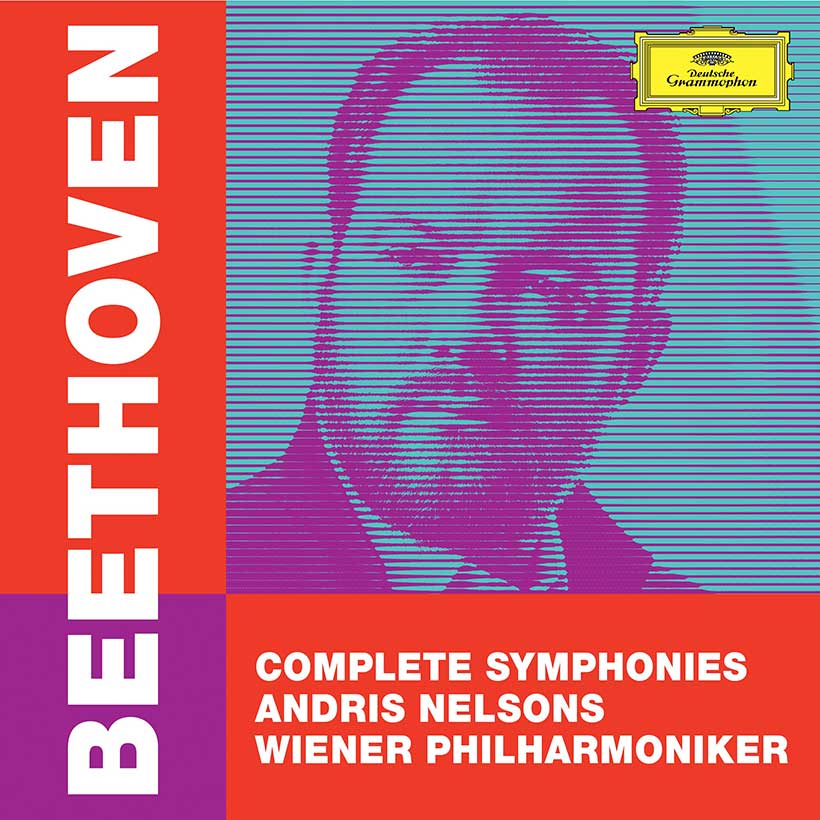 AndrisNelsons_BeethovenCompleteSymphonie